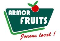 https://reseau-le-saint.com/cousins/armor-fruits/