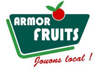 https://reseau-le-saint.com/cousins/armor-fruits/