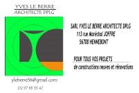 https://www.yvesleberre.fr/