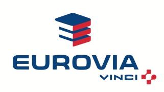 https://www.eurovia.fr/agences/5897-eurovia-bretagne-lorient