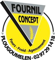 https://www.fournil-concept.com/