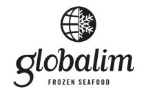 http://www.globalim.fr/