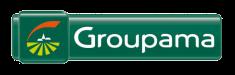 https://www.groupama.fr/page-agence/-/agence/agence-hennebont