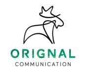 https://www.orignal-communication.fr/