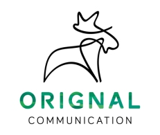 https://www.orignal-communication.fr/