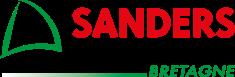 http://www.sanders.fr/fr/regions/bretagne/bretagne-index.htm