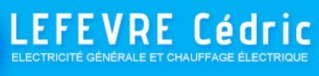 http://www.lefevre-electricien.fr/