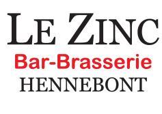 https://www.tripadvisor.fr/Restaurant_Review-g196528-d4039124-Reviews-Le_Zinc-Hennebont_Morbihan_Brittany.html