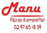 https://www.facebook.com/pages/Chez-Manu/120402568014697