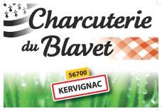 02 - Panneau BASKET 150x100 Ed3 (pr impression)-page-001