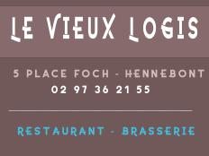 https://www.facebook.com/pages/category/Hotel/le-vieux-logis-115189445230927/