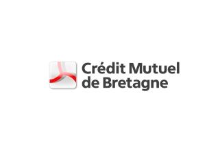 https://www.cmb.fr/banque/assurance/agences/56-morbihan/hennebont/agence-cmb-56-morbihan-56700-hennebont-hennebont-ref91100