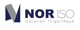 https://www.noriso.fr/