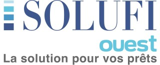 http://www.solufi-ouest.fr/