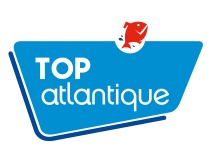 https://reseau-le-saint.com/cousins/top-atlantique/