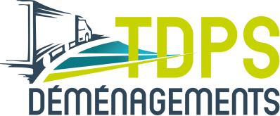 http://www.demenagement-lorient-tdps.com/