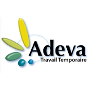 https://www.groupe-adeva.fr/