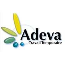 https://www.groupe-adeva.fr/