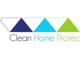 http://www.clean-home-protec.com/