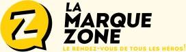 https://www.lamarquezone.fr/