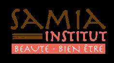 http://www.samia-institut.com/
