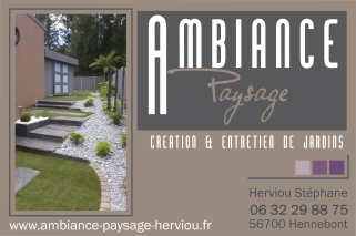 http://www.ambiance-paysage-herviou.fr/