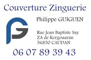 philippe GUIGUEN