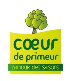https://www.facebook.com/Coeur-de-Primeur-317050591658391/