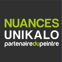 https://unikalo.com/magasins/nuances-unikalo-nationale-peinture/